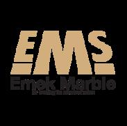 Marka Logo Tasarımı